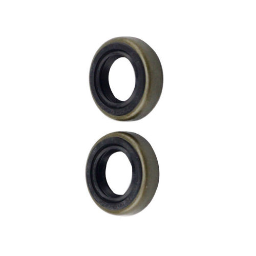 OIL SEAL SET For STIHL MS200 MS200T CHAINSAW OEM# 9640 003 1191 NEW