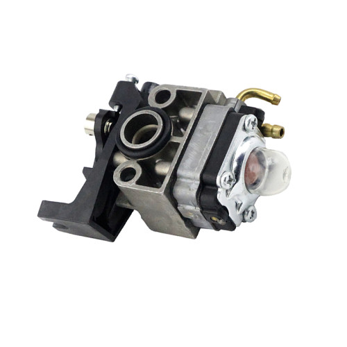 Carb Carburetor For Honda GX25 GX25N GX25NT HHT25S FG110 FG110K1AT 4 Stroke 16100-Z0H-825