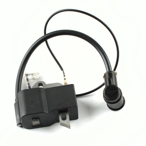 Ignition Coil For Stihl FS75 FS80 FS85 FC85 HT70 HS75 HL75 HT75 HL75K HS80 HS85 KM85 #4137 400 1350