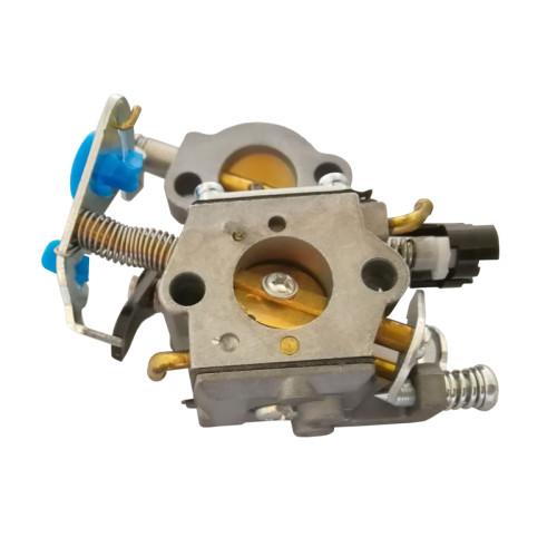 Zama C1M-EL35 Carburetor For Husqvarna  455 455E 460 461 Chainsaw #  544883001, 544 22 74-01, 544 31 29-01, 544 88 83-01, 544 88 30-01, Walbro WTA-29 WTEA-1 WTEA-1-1