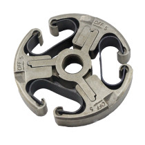 Husqvarna 362 365 371 372 372XP Chainsaw Clutch Assembly OEM# 503 74 44-01