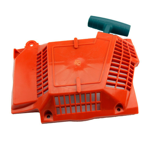 Husqvarna 362 365 371 372 Chainsaw Recoil Starter OEM# 503 62 82-01