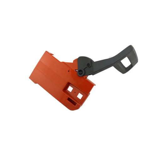 Husqvarna 51 55 Chainsaw Chain Sprocket Cover OEM# 503493201