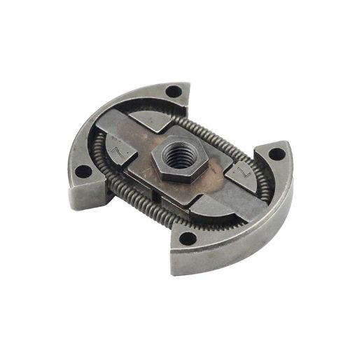 Husqvarna 51 55 Chainsaw Clutch OEM# 501455403