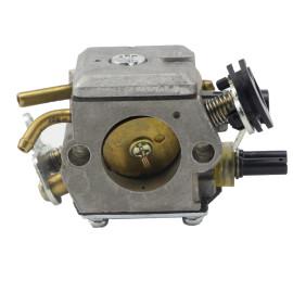Husqvarna 362 365 371 372 372xp Carburetor Carb W. Replace OEM 503 28 32-03 503283203