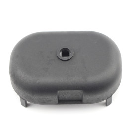 Déflecteur de filtre à air pour tronçonneuse à chaîne Stihl 046 MS460 MS461 1128 121 6900