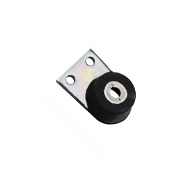 Annular Mount Buffer For Stihl 031 032 AV Chainsaw OEM 1113 790 9901 Anti Vibration Frame Top