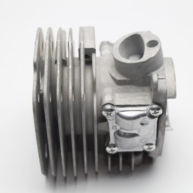 PC2205 METEOR Kolben Husqvarna Motorsäge  353; D= 45 mm