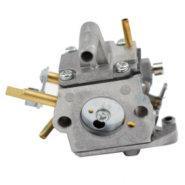 CARBURETOR FOR STIHL FS400 FS450 FS480 Zama C1Q-S34H CARB