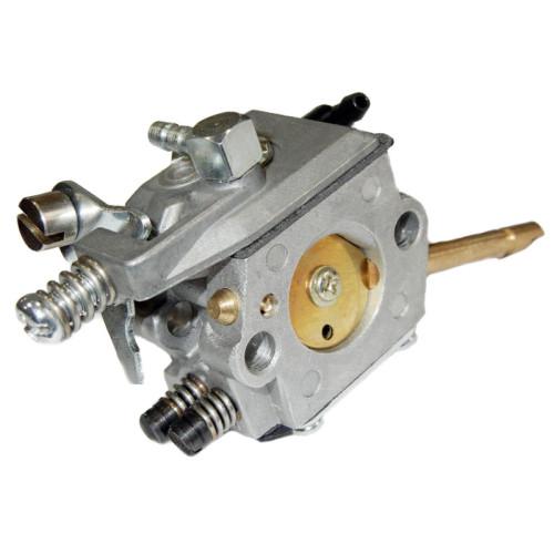 Zama C1S-S3D Carburettor Carburetor Carb For Stihl FS160 FS220 FS280 FR220 Trimmer