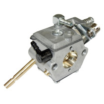 Zama C1S-S3D Carburettor Carburetor Carb Compatible with Stihl FS160 FS220 FS280 FR220 Trimmer
