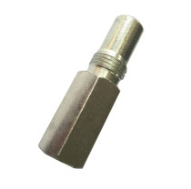 Husqvarna Jonsered Poulan Piston Stop Tool Replace OEM 504 91 06 05