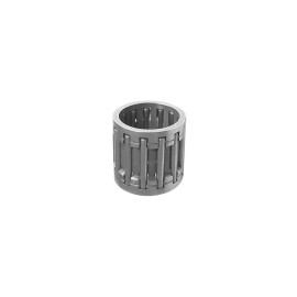 Piston Pin Bearing 12x15x13 For Husqvarna 154 254 261 262 455 460 #501 86 18-01