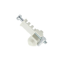 Chain Adjuster Tensioner For STIHL 017 MS170 018 MS180 021 MS210 023 MS230 025 MS250 Chainsaw 1120 664 1500 1123 664 1605 1123 664 2205