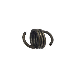 Clutch Spring For Stihl FS38, FS45, FS46, FS55, FS55R, FC55 Strimmers Brush Cutters # 4140 162 7900