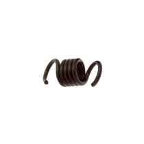 Clutch Spring Compatible with STIHL 017 018 021 023 025 MS170 MS180 MS200T MS210 MS230 MS250 Chainsaw # 0000 997 5515