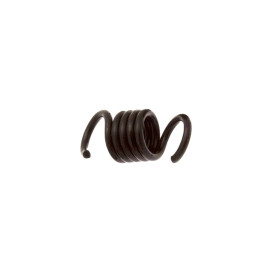 Clutch Spring For STIHL 017 018 021 023 025 MS170 MS180 MS200T MS210 MS230 MS250 Chainsaw # 0000 997 5515