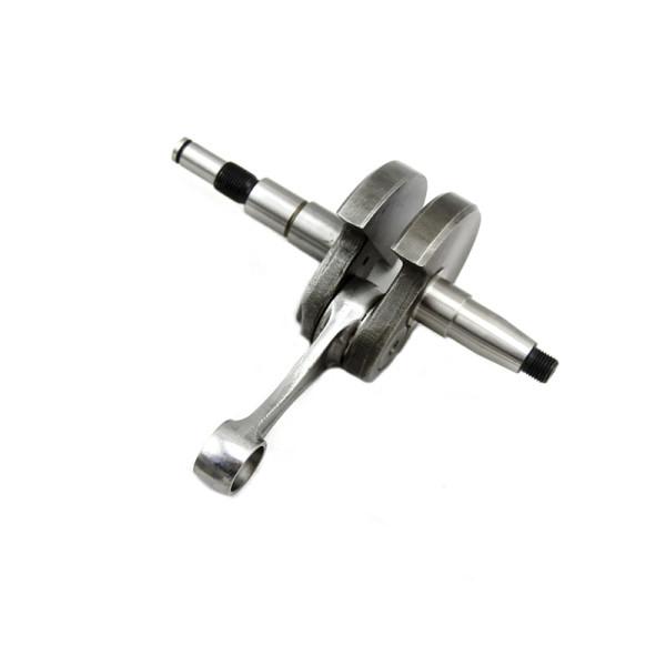 Crankshaft Crank Compatible with Stihl 066 MS660 MS650 Chainsaw 1122 030 0408