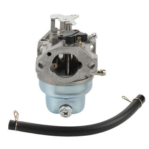 Carburetor Carb For GCV160A0 GCV160LA GCV160LA0 Honda 16100-Z0L-876