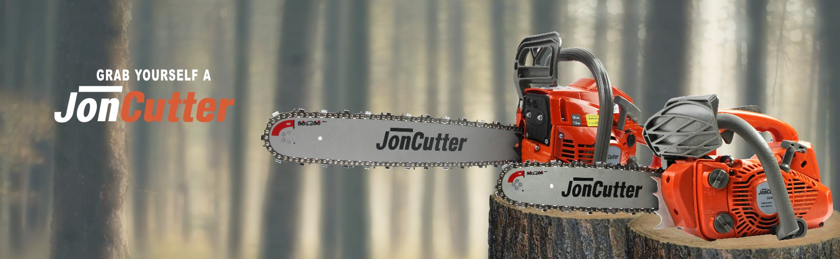 Holzfforma Chainsaw | Stihl Chainsaw Parts | Holzfforma Farmertec