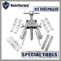 Holzfforma® Dispositif de tirage à l'huile pour Stihl MS200T 026 036 038 044.