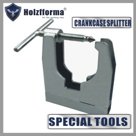 Holzfforma® Utensile separatore carter per Stihl 026 036 038 044 046 064 065 066 MS260 MS360 MS361 MS380 MS381 MS440 MS441 MS460 MS461 MS640 MS650 MS660