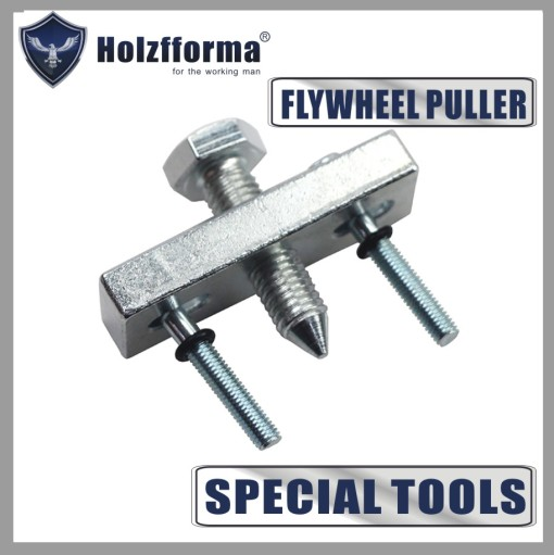 Holzfforma® Flywheel Puller For Stihl MS201T MS261 MS311 MS391 MS361 MS362 MS382 MS441 Chainsaw OEM # 5910 890 4504