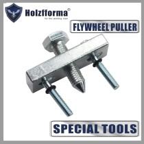 Extracteur de volant Holzfforma® pour MS201 MS261 MS311 MS391 MS361 MS362 MS382 MS441 MS5910 OEM N ° OEM 890 4504 XNUMX