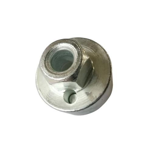 Clutch Tool For Husqvarna Jonsered Poulan Sears Craftsman OEM 530 03 11 16