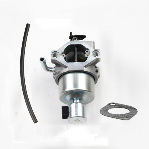 Carburetor Carb For Briggs & Stratton 591731 796109 594593 590400 796078 498811 794161 795477 4u8 - 31H777 14.5hp - 21hp Carburettor Carby