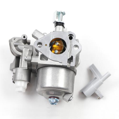Carburetor For Robin Subaru EX27 Engine Motor 279-62361-20 279-62301-00