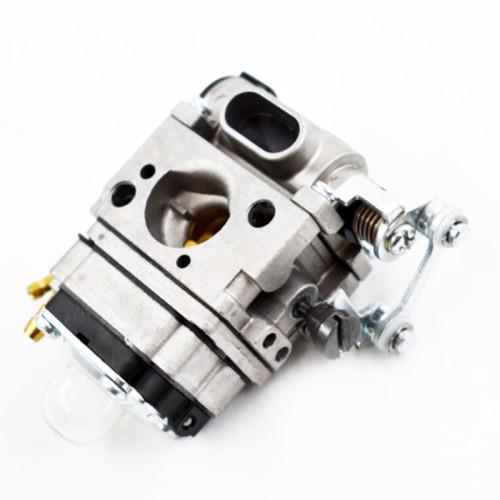 Carburetor For Walbro WLA-6 WLA-6-1 Echo Yamabiko Sprayer DME500 engine