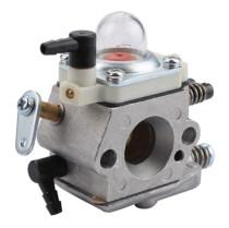 Carburador Para Zenoah CY Motores AV522 Substituir Walbro WT-813 WT-998 WT-6680