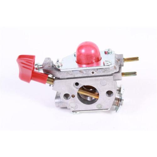 Carburetor For Craftsman Poulan BVM200FE Blower 545081857 Zama C1U-W43