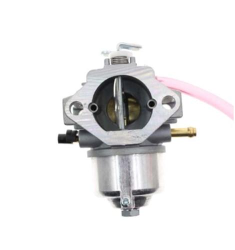 Carburetor For John Deere GS75 HD75 180 265 Tractors Replace AM122852 M97274 M97275 Kawasaki Replace Part #15003-2296