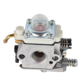 Carburetor For Stihl FC72 FS72 FS74 FS76 Trimmers Replace Walbro WT-227 WT-227-1