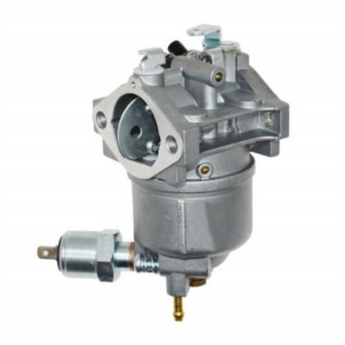 Carburetor For JOHN DEERE Kawasaki Mikuni AM128355 LX188 LX279 LX289