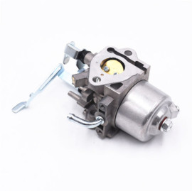 Carburetor For Subaru Robin EX30 279-62364-20 Mikuni RGX4800 RGN5100 Engine