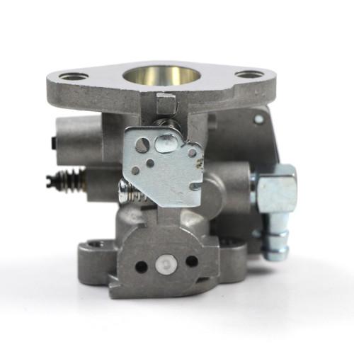 Carburetor For Tecumseh 631243
