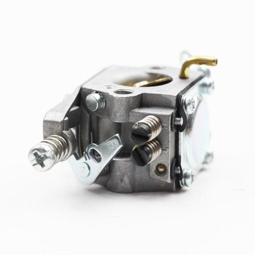 Carburetor For Echo CS 352 Chainsaw Parts