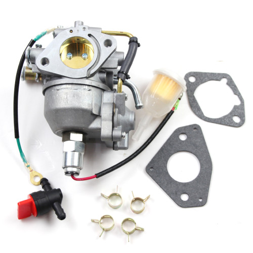 Carburetor For John Deere Lawn Mower Kohler 2485381 2485381-S Small Engine