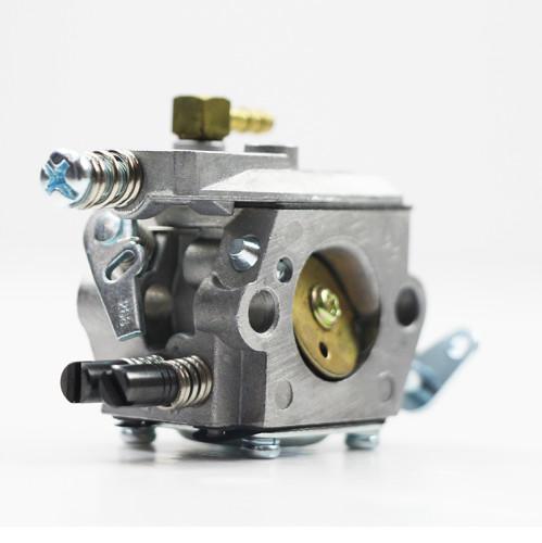 Carburetor For Echo CS-440 CS-4400 12300039330 12300039331 Chainsaw Walbro WT-416 WT-416C