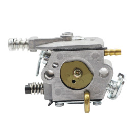 Carburetor For Echo CS 352 Chainsaw Parts