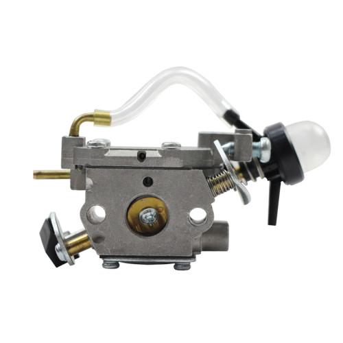 Carburetor For Weedeater FX26SCE SST25CE W25SB W25CFK CRANFTSMAN POULAN 577135901