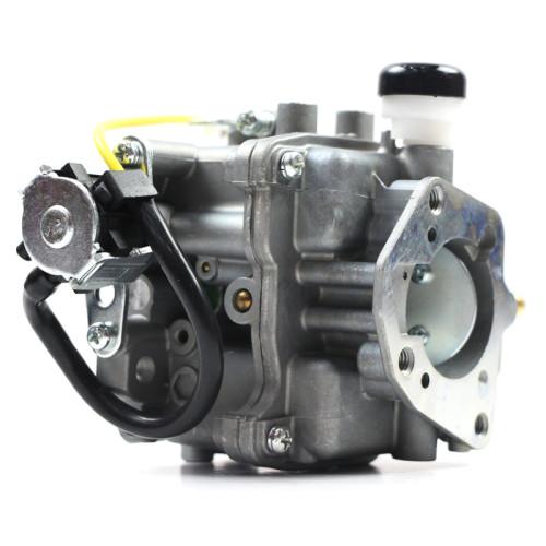 Carburetor For Kohler 2485359 2485359-S