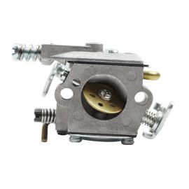 Carburetor Compatible with Echo CS 350 351 Chainsaw Parts