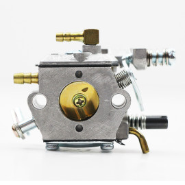 Carburetor For Echo CS-370 CS-400 A021001921 A021001920 Replace Walbro WT-985