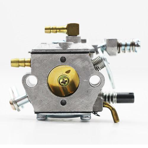 Carburetor For Echo CS-370 CS-400 A021001921 A021001920 Replace Walbro WT-985