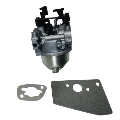 Carburetor Carb For Kohler 1485355S XT650 XT675 XT149 Toro Husqavara XT675AWD MTD