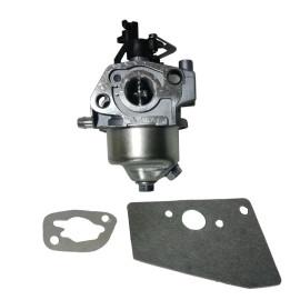 Vergaser Vergaser Für Kohler 1485355S XT650 XT675 XT149 Toro Husqavara XT675AWD MTD